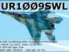 UR1009SWL_20130310_1258_PSK31_30M