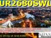 UR2680SWL_20141123_1146_10m_PSK31
