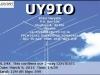 UY9IO_20140309_1439_12M_CONTESTI
