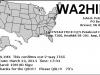 WA2HIP_20140324_1734_10M_JT65