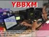 YB8XM_20120331_1057_15M_SSB