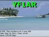 YF1AR_20140516_1818_15M_SSB