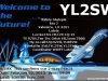 YL2SW_20130222_1959_40M_PSK31