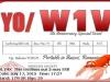 YO-W1V_20150717_1727_17M_SSB