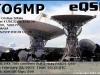 YO6MP_20130222_2018_40M_PSK31