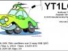 YT1LC_20120501_1309_20M_SSB