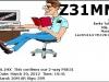 Z31MM_20120329_1941_20M_PSK31