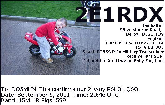 2E1RDX_20110906_2046_15M_PSK31