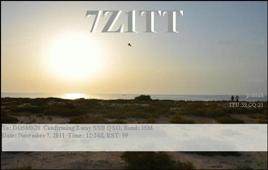 7Z1TT_20111107_1224_15M_SSB