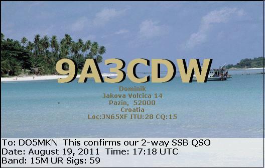 9A3CDW_20110819_1718_15M_SSB