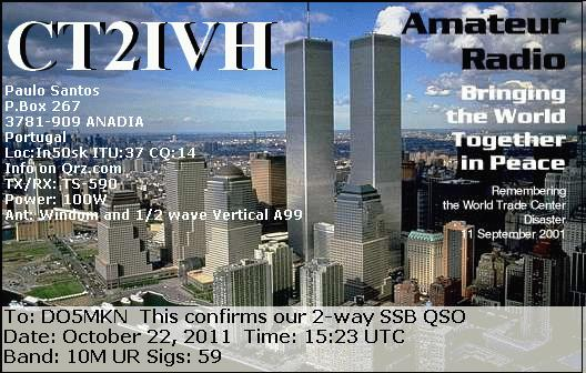 CT2IVH_20111022_1523_10M_SSB