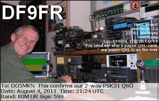 DF9FR_20110804_2124_80M_PSK31