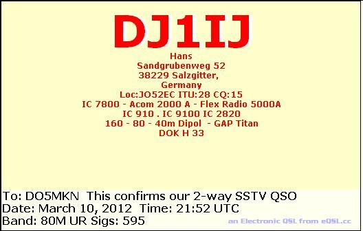 DJ1IJ_20120310_2152_80M_SSTV