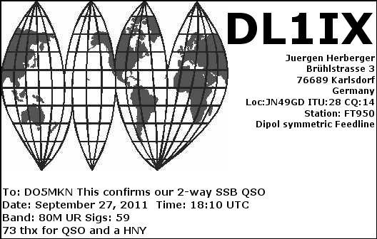 DL1IX_20110927_1810_80M_SSB
