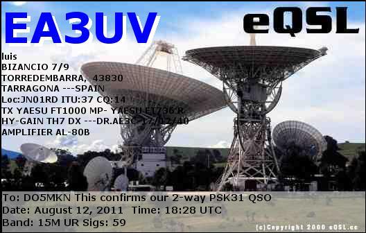 EA3UV_20110812_1828_15M_PSK31