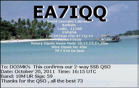 EA7IQQ_20111020_1615_10M_SSB