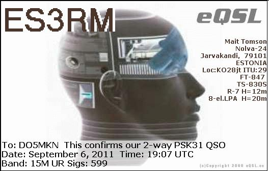 ES3RM_20110906_1907_15M_PSK31