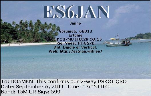 ES6JAN_20110906_1305_15M_PSK31