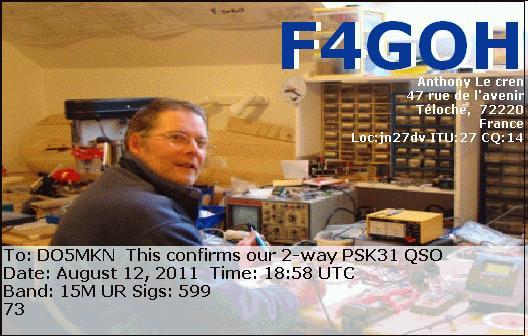 F4GOH_20110812_1858_15M_PSK31