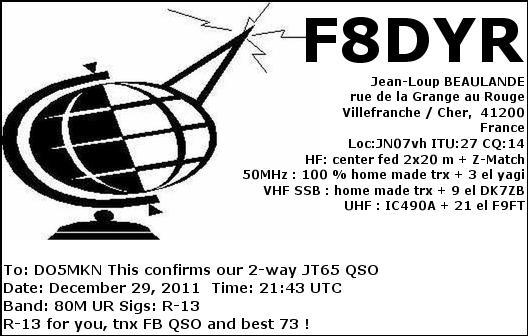 F8DYR_20111229_2143_80M_JT65