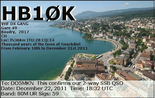 HB10K_20111222_1832_80M_SSB