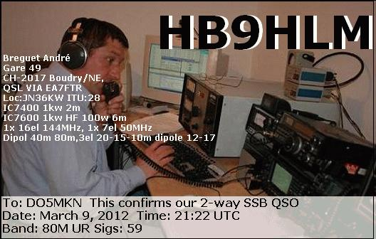 HB9HLM_20120309_2122_80M_SSB