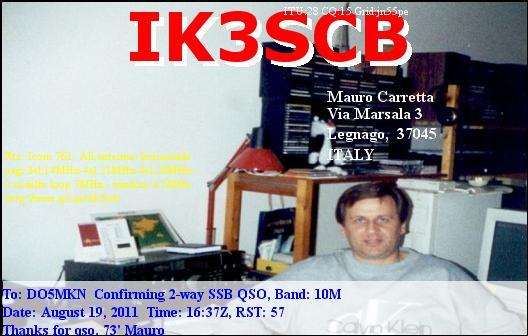 IK3SCB_20110819_1637_10M_SSB