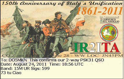 IR2ITA_20110824_1856_15M_PSK31