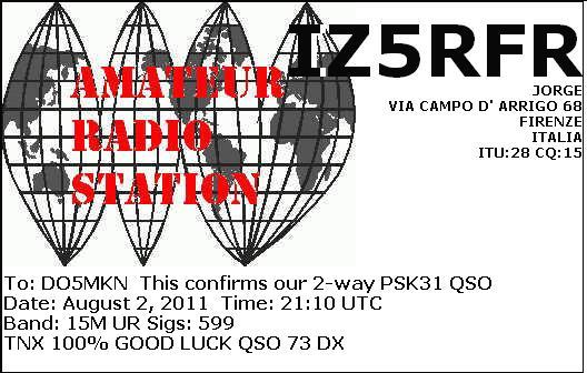 IZ5RFR_20110802_2110_15M_PSK31