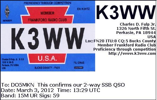 K3WW_20120303_1329_15M_SSB