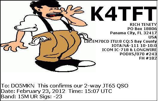 K4TFT_20120223_1507_15M_JT65
