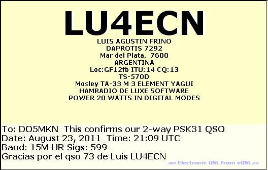 LU4ECN_20110823_2109_15M_PSK31