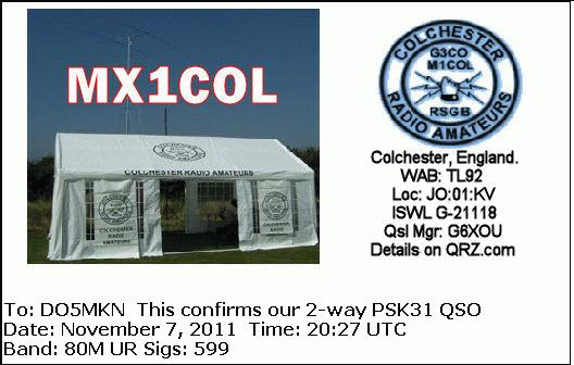 MX1COL_20111107_2027_80M_PSK31