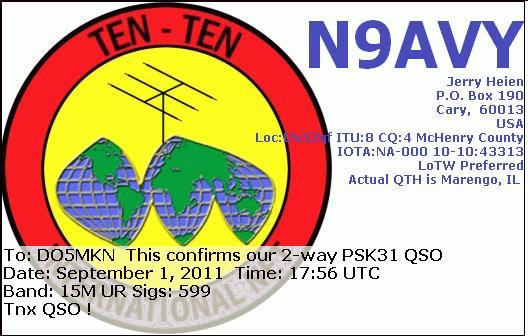 N9AVY_20110901_1756_15M_PSK31