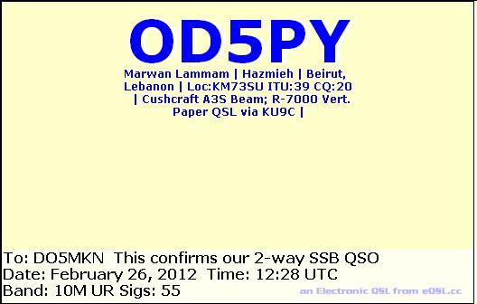 OD5PY_20120226_1228_10M_SSB