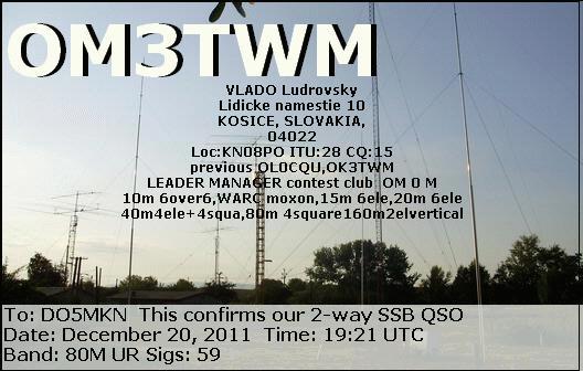 OM3TWM_20111220_1921_80M_SSB