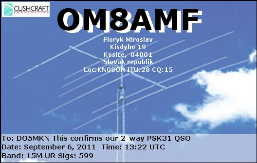 OM8AMF_20110906_1322_15M_PSK31