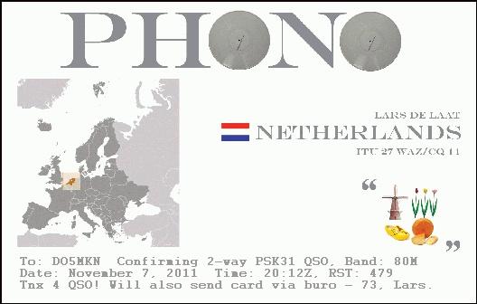 PH0NO_20111107_2012_80M_PSK31
