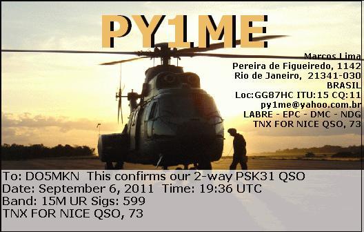 PY1ME_20110906_1936_15M_PSK31