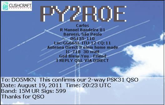 PY2ROE_20110819_2023_15M_PSK31