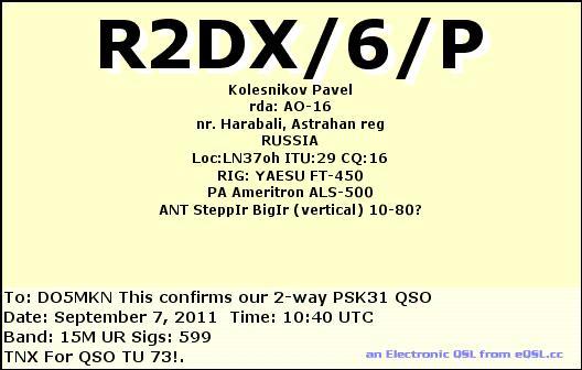 R2DX'6'P_20110907_1040_15M_PSK31