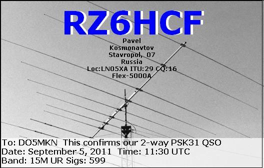 RZ6HCF_20110905_1130_15M_PSK31