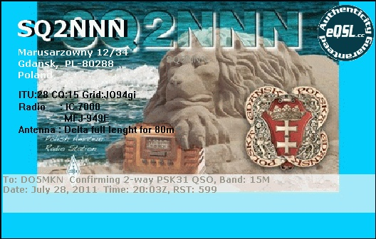 SQ2NNN_20110728_2003_15M_PSK31