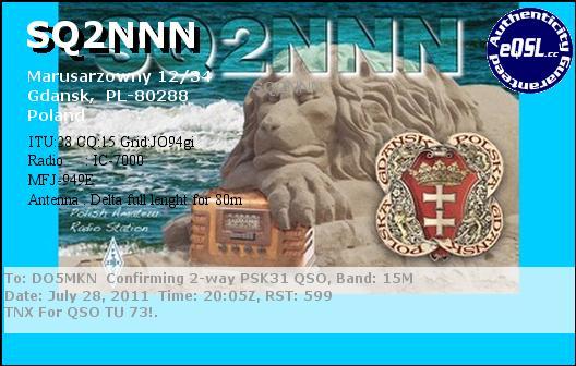 SQ2NNN_20110728_2005_15M_PSK31