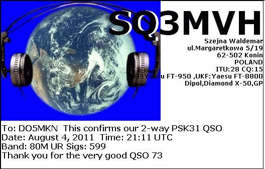 SQ3MVH_20110804_2111_80M_PSK31