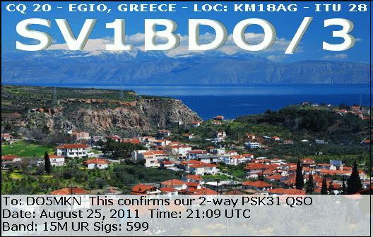SV1BDO'3_20110825_2109_15M_PSK31
