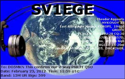SV1EGE_20120223_1159_15M_PSK31