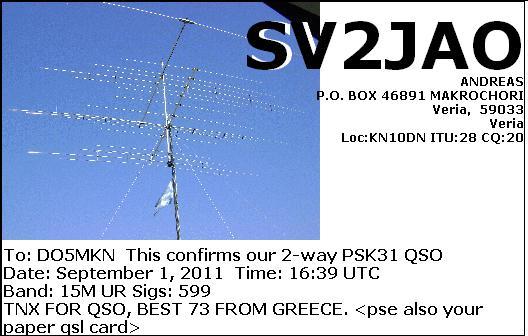 SV2JAO_20110901_1639_15M_PSK31