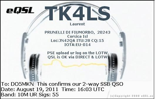 TK4LS_20110819_1603_10M_SSB