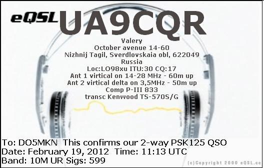 UA9CQR_20120219_1113_10M_PSK125